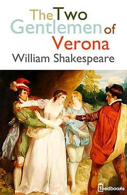 the-two-gentlemen-of-verona