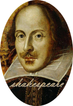 cropped-shakespeare_logo.png