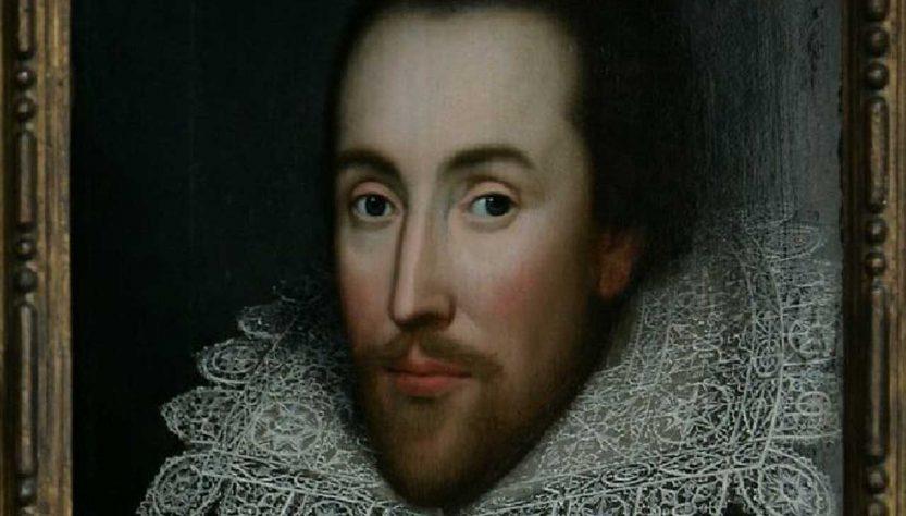 Shakespeare1280X772