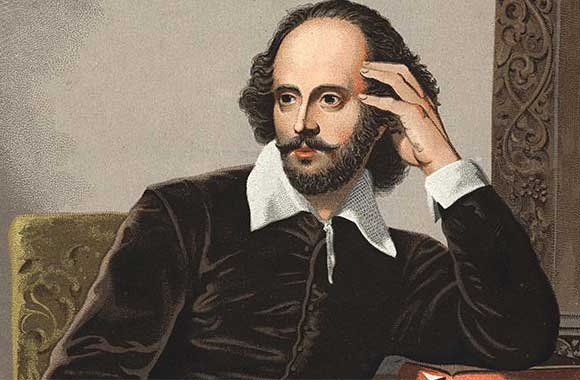 Shakespeare1man