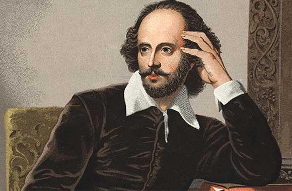 Shakespeare1man