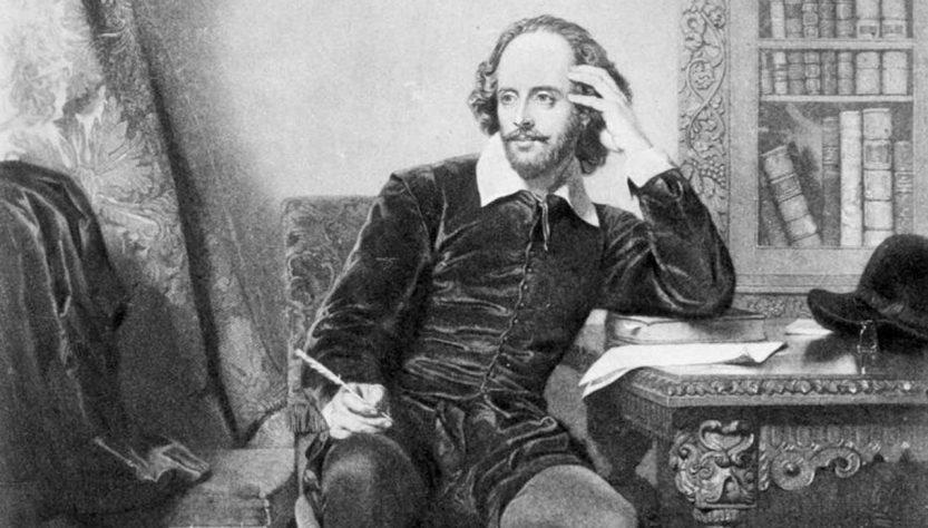 Shakespeare1manwhiteback
