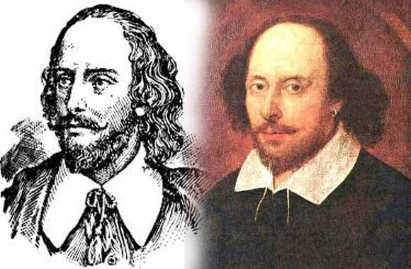 Shakespearewhiteback